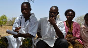 Mai più malaria