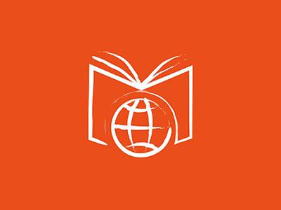 icona Global Education