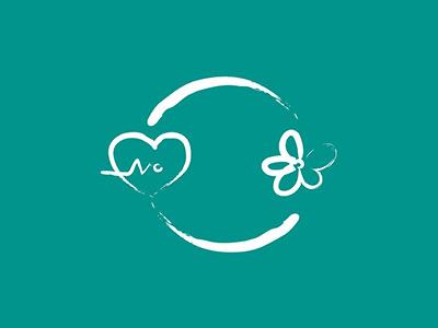 icona Sviluppo sostenibile