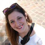 Laura Andreoli