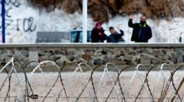 Migrazione responsabile