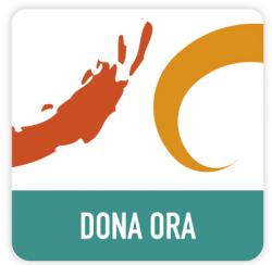BOX_dona-ora