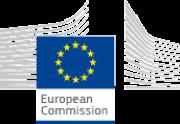 eu INTERNATIONAL COOPERATION AND DEVELOPMENT