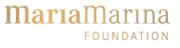 maria marina foundation